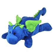 CloudB Natlampe Twilight Buddies Dragon
