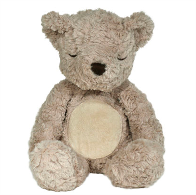 Image of CloudB Natlampe Glow Cuddles Bear