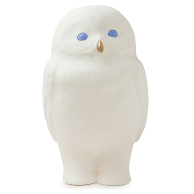 Image of   Goodnight Light Akira the Owl lamp