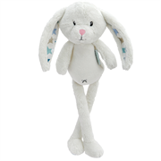 Little Dutch Cuddly toy rabbit, Mixed stars mint