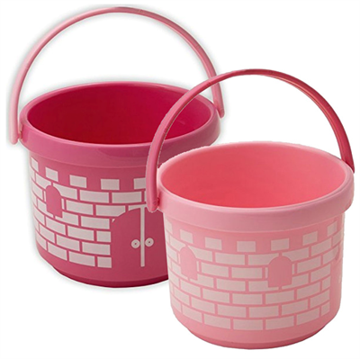 Spielstabil Sandbucket small, Princess