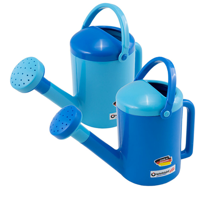 Image of Spielstabil Watering can, Pirate (SS7316)