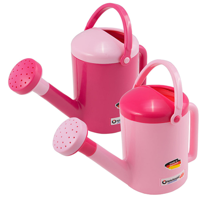 Spielstabil Watering can, Princess