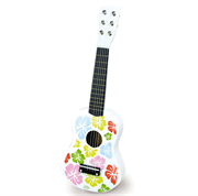 Vilac Guitar Hawaii