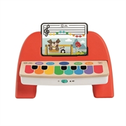 Hape Magic Touch Music Station